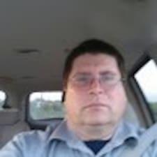 Michaelさんのプロフィール