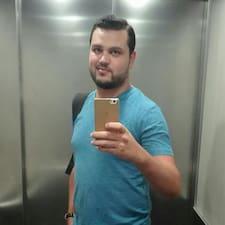 Profil korisnika Sedki