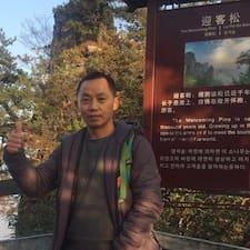 西贡小筑 User Profile