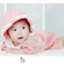 Profil utilisateur de 云巍