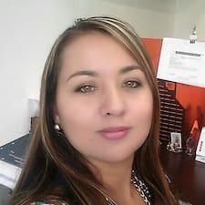 Lina Marcela Kullanıcı Profili