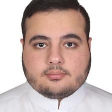 Anas - Profil Użytkownika