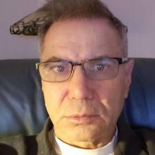 Profil utilisateur de Leroiv423