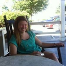 Annemarie Avatar