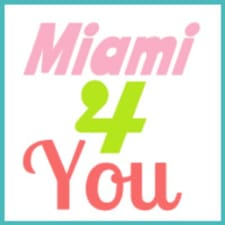 Miami4You Rental