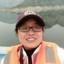 Profilo utente di 洪华
