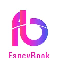 FancyBook to Superhost.