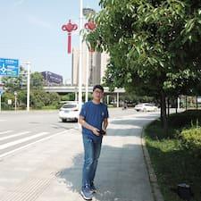 Profilo utente di 佳文