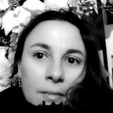 Giorgia Eva Kullanıcı Profili