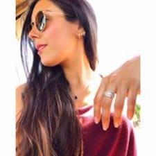 Profilo utente di María Carolina