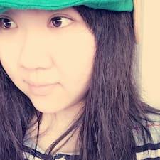 Feng - Profil Użytkownika