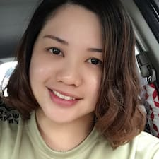 Yan Shim User Profile