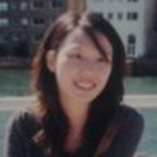 Profil korisnika 珮綾