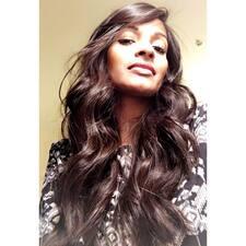 Profil korisnika Sapna