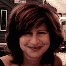 Marianne é um superhost.