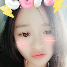小耗子 - Profil Użytkownika