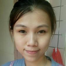Profil utilisateur de 秋怡
