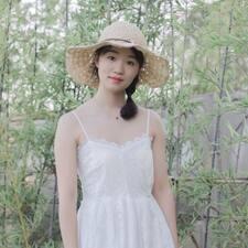 Nutzerprofil von 陶