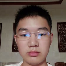 佳锋 User Profile