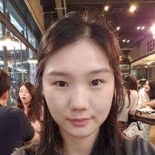 혜윤 User Profile
