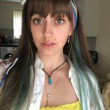 Caitlyn Avatar
