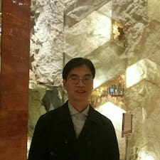 Won Pyo - Profil Użytkownika