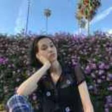 Profil utilisateur de 子馨