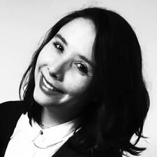 Allie - Profil Użytkownika