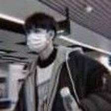 Profil korisnika 郑