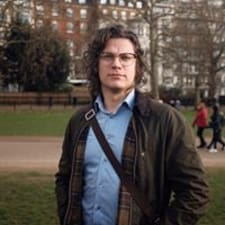 Håkon Walter User Profile