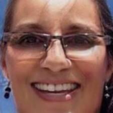 Angela Fernandaさんのプロフィール