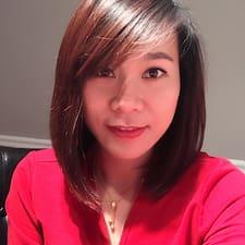 Ubol (Kaori) User Profile