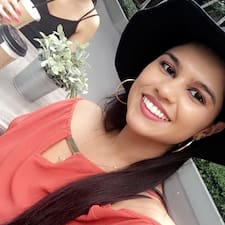 Shayda User Profile