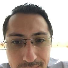 Carlos Alberto님의 사용자 프로필