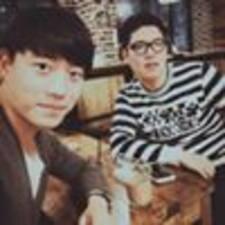 Joon Hyuk