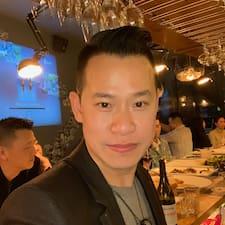 Frekari upplýsingar um Trung