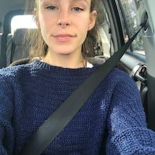 Profil utilisateur de Bianca Zara