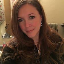 Erin Avatar