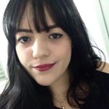 Profil korisnika Narriman