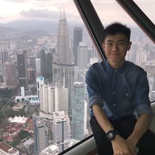 Chei Sheng
