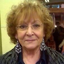 Lola Brukerprofil
