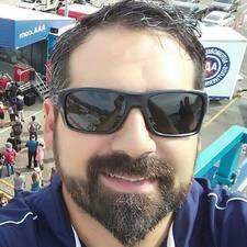 Потребителски профил на Edgardo
