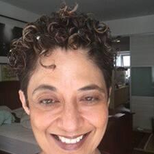 Mahima Brugerprofil