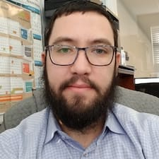 Profilo utente di Yossi