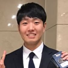 Profilo utente di Jayhooo
