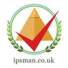 Ips - Uživatelský profil