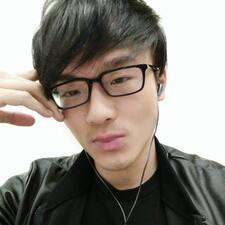 Profil korisnika Andy