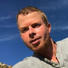 Profil korisnika Karsten