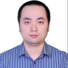 Quang Kullanıcı Profili