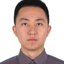恒嘉 User Profile